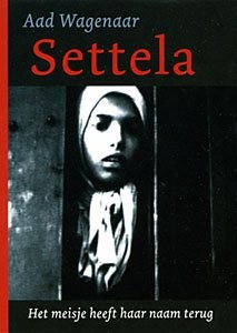 settela_wagenaar_book_cover