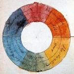 cropped-goethe_farbenkreis_zur_symbolisierung_des_menschlichen_geistes-_und_seelenlebens_1809.jpg